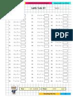 Modul Latih Tubi GFAM - Latih Tubi 31 - 60.pdf