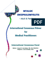 (CFS useful fatigue info and validating for you) ME International-Consensus-Primer-2012-11-26.pdf