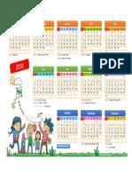 Kalender 2018 new.pdf