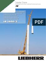 liebherr-181-lr-1600_600T