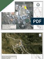 Anexos Mapas Local Escolar 86738