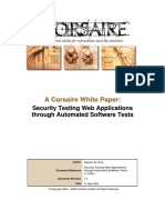 1 - 060531 Security Testing Web Applications Through Automated Software Tests [-PUNISHER-].pdf