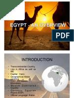 Egypt(ME)