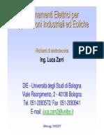 ELE-AZL-0_unprotected_1.pdf