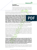 Anemia_Investigação