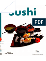 Marlisa Szwillus - Sushi.pdf