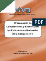 organizacion de eventos deportivos.pdf