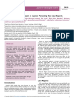 forensic-toxicological-analysis-in-cyanide-poisoning-two-case-reports.pdf