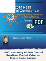 Cleanroom and Critical Controls Jarvis Penner April 5 11am
