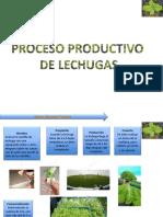 Edgar Alcarraz - Prueba Power Point