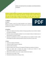 PROPUESTA 1 (1)
