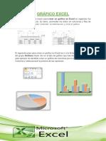 Excel Fin de Año Presentar Folder