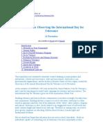 UNESCO-10ideas.pdf