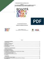 concurso nacional de composicion.pdf