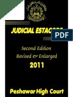 Final Judicial Estacode.pdf