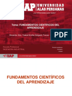 1 FUNDAMENTOS CIENTÍFICOS DEL APRENDISAJE.pdf
