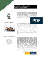 Willis_Fire_Sprinklers.pdf