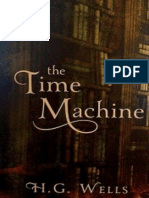 Time_Machine-H_G_Wells.epub