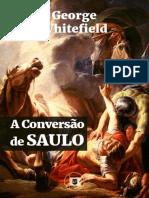 a conversão de Saulo.pdf