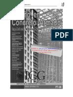 DISEÑO DE CONCRETO ARMADO - ICG PERU.pdf
