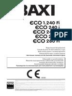 Cirkó 1.240 Fi 240 i 240 Fi 280 i 280 Fi - PDF a87fd99923