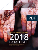 ELS Catalogue 2018 Pacto Andino WEB