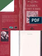 RAMTHA-ELIXIRUL NUMIT IUBIRE.pdf