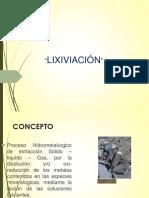 138033789-LIXIVIACION-ppt dTRABAJO DE TERMO.ppt
