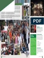Pros 17-18 (15).pdf