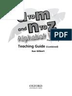 a to m & n to z – Alphabet Fun Teaching Guide.pdf
