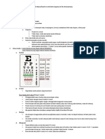 TAMBAHAN OSCE MATA (1).docx