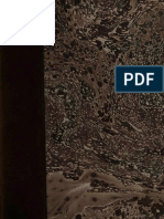 O_grande_livro_dos_pintores.pdf
