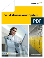 Fraud_Management_Systems.pdf