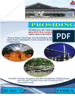 Prosiding-Fisika_Updated.pdf