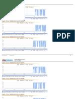 Ceragon Availability Pattern