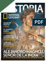 Nat Geo Historia - Alejandro Magno.pdf