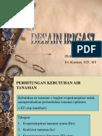desain-irigasi.ppt