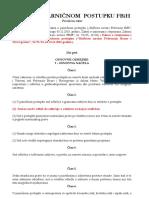 Zakon-o-parnicnom-postupku-FBiH-precisceni-tekst-2015.pdf - Adobe Acrobat.pdf
