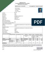 fts.bih.nic.in_PRD_Public_AppPrint.aspx_Application_ID=TAT_0095684