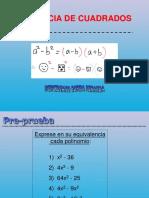 diferenciacuadrados.pptx