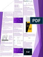 One-Pager AELF (PT-BR)