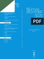 DrustveniOgledi Vol2No2 Cover.pdf