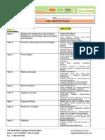 Free GMAT Downloads Vedic Mathematics1