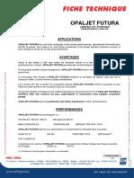 Ajusa 5400680B Gasket Set crank case