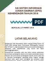 1.1_tutorial Pendaftaran Pasien Rawat Jalan