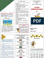 0.1._pliant_prima_zi_fata_si_verso.doc