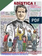 DOC-20180807-WA0000.pdf