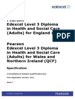 Level 3 Health and Social Care Pack (1)