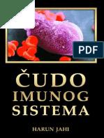 Harun Yahya - Cudo imunog sistema.pdf