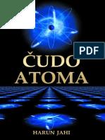 Harun Yahya - Cudo atoma.pdf